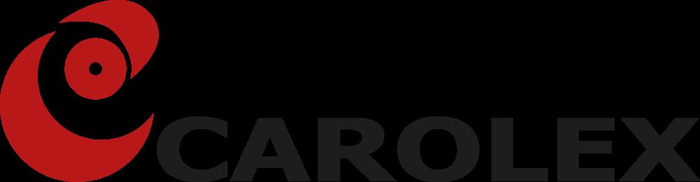 carolex - Logo
